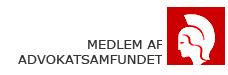 logo_advokatsamfundet